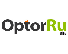 Optor service received $5M from AddVenture fund and STS Asia Company