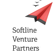 Softline Venture Partners to fund 5 or 7 projects to 30 M RUR