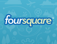 Foursquare launches first paid service for advertisers