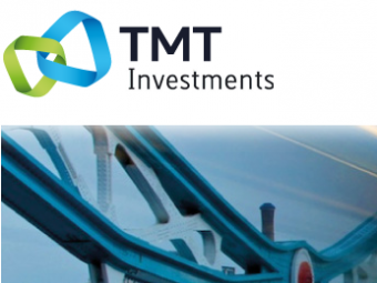 TMT invested in Pipedrive startup