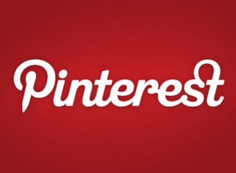 Signing up for Pinterest is open for everyone