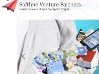 Softline Venture Partners Fund opens the hunting season for startups