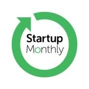Acceleration program by StartupMonthly to take place in Moscow
