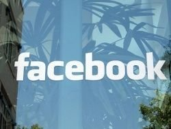 235 million people play Facebook's applications daily