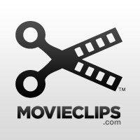 MovieClips Inc. привлекает USD 18.5 млн в серии С