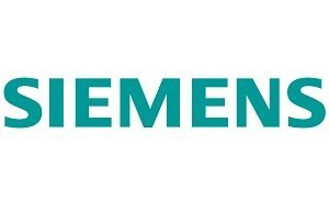 A competition of innovative projects for high school students by Siemens