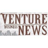 Venture Business News is a new portfolio company of RVC InfraFund