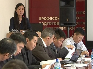Yakutia to establish an independent association of business angels