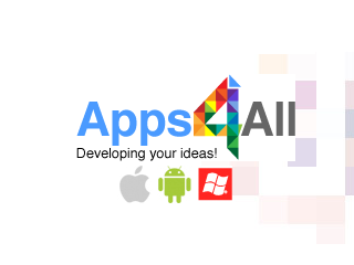 Softline Venture Partners invests in Apps4All