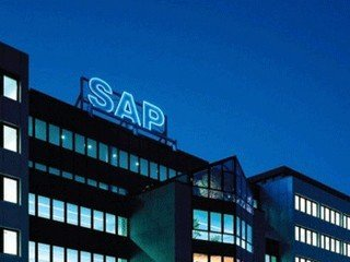 SAP announces the opening of its Co-Innovation Lab in Skolkovo