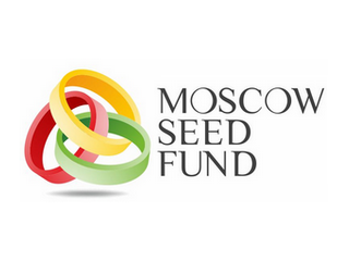 Moscow venture fund joins in the funding of LikeHack