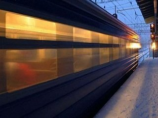 The first prizewinner for the promotion of nanotechnology is Russian Railways