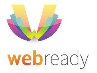 The finalists of Web Ready-2012