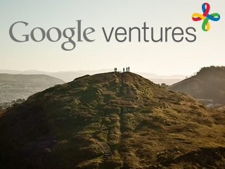 Google Ventures increases its annual budget up to $300M