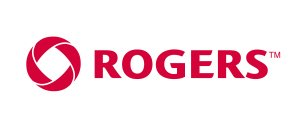 Rogers Communications приобретает Mountain Cablevision