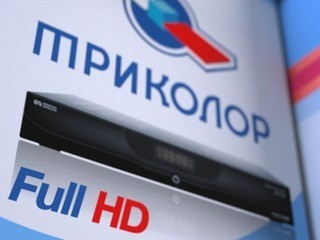 VTB Capital acquires a minority stake in Tricolor TV