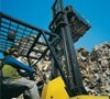 South Russia?s nanotech-based waste recycling announced