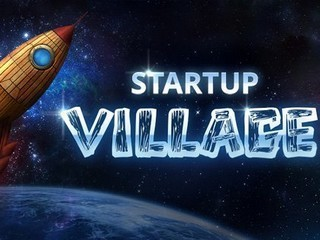 Registration for the Startup Village Conference starts