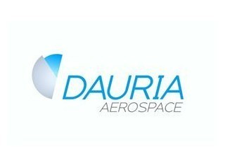 A R&D Center of Dauria Aerospace company to open in Skolkovo