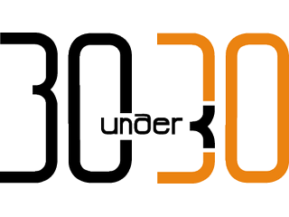 "RBTH and Ward Howell set up a joint special project ""30 Under 30"""