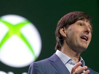 Manager from Microsoft heads Zynga