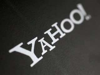 Yahoo purchases two mobile Startups