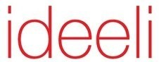 Ideeli attracts $12M