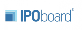 IPOboard opens new possibilities for innovative companies