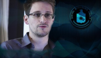 Blogosphere turns thumbs up on sheltering Mr.Snowden in Russia