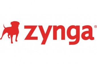 The company Zynga has lost three top managers during the month