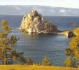 New Siberian robot to look into Baikal?s gas-hydrates