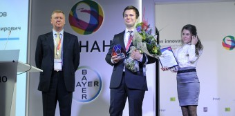 Ends applications filing at Russian Youth Nanoindustry Awards