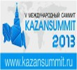Success stories of investments in Tatarstan at KazanSummit 2013