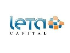 "The Venture Fund LETA Capital became the first partner of ""Rosinfocominvest"""