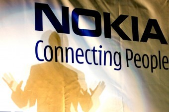 Microsoft purchases Nokia for €5,44B