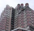 Moscow designs ?smart? quarters to move people to from dilapidated houses