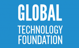 The Fund Global Technology Foundation has given first grants to three Startups