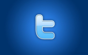 Twitter filed an application for IPO conduction