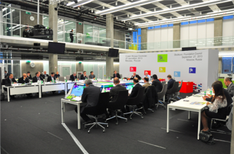 The Skolkovo Fund council changed the management structure