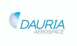 Dauria Aerospace Ltd. (Россия) привлекает $20M