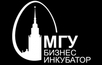 Started the new, fourth selection into business-incubator of the Lomonosov Mo