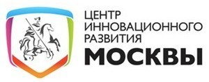 "The Moscow IDC will educate finalists of the ""Startup of the year"""