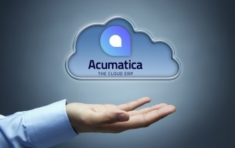 Acumatica attracted $10M