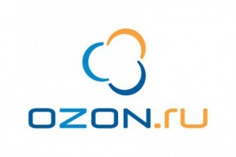 """Baring Vostok Private Equity Fund"" remains the largest shareholder of ""Ozon"""
