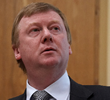 Rusnano?s Chubais suggests ?intellectual amnesty? for innovation developers