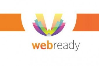 "Winners of the ""WEB READY 2013"" have been announced"
