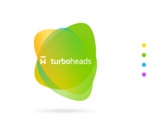 TurboHeads received $750K from Softline Venture Partners and ActiveCloud
