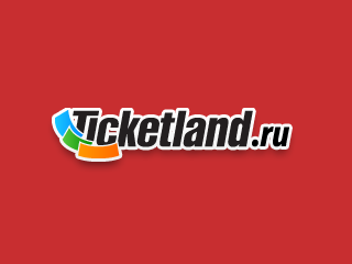 iTech Capital invests in the ticket holding Ticketland