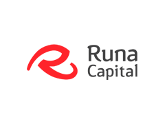 """Runa Capital"" will launch the second fund"