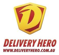 Delivery Hero Holding GmbH (Германия) привлекает $77.28M